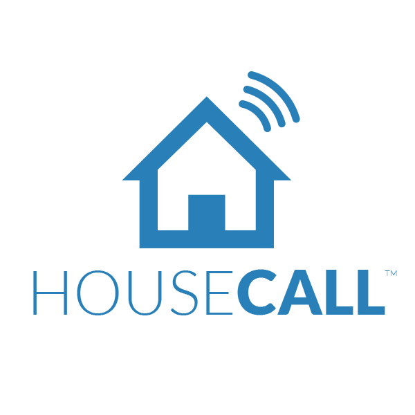 House Call services